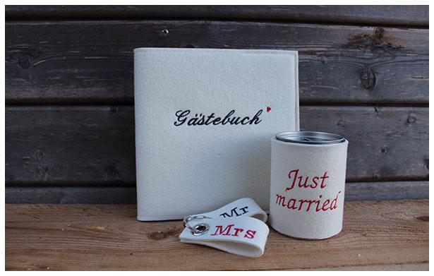 jojofuny 10 St/ück Hochzeitseinladungskarten Schneiden Braut Br/äutigam Ehe Einladung f/ür Hochzeit Verlobung Brautparty Party Blau Einladen